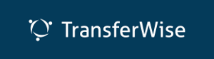 Pay by transferwise